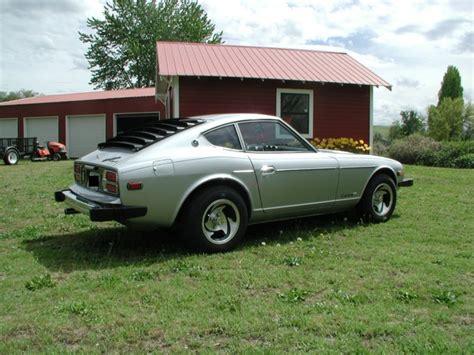 1978 Datsun 280 Z by 1978 Datsun 280z Images