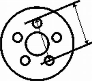 Lochkreis Berechnen 5 Loch : felgendr e cherokee xj mj forum jeep forum ~ Themetempest.com Abrechnung