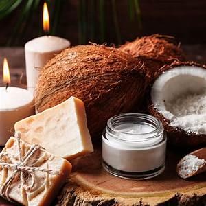 Hinterleuchtete Bilder Selber Machen : kokos l seife selber machen rezept anleitung ~ Lizthompson.info Haus und Dekorationen