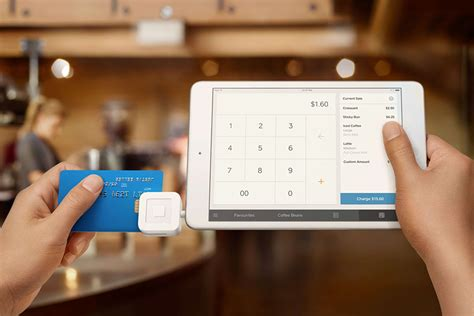 Maybe you would like to learn more about one of these? 6 Best Credit Card Payment Apps 2019