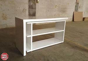 Schreibtisch Weiß Mit Regal : zum vergroessern bild anklicken ~ Bigdaddyawards.com Haus und Dekorationen