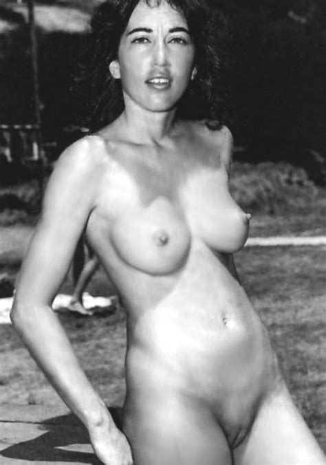 White Women Shaved Pussy Vintage And Retro 10 40 Pics