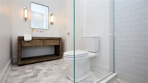 bathroom design chicago this lincoln park home has 4 ultra cool bathrooms