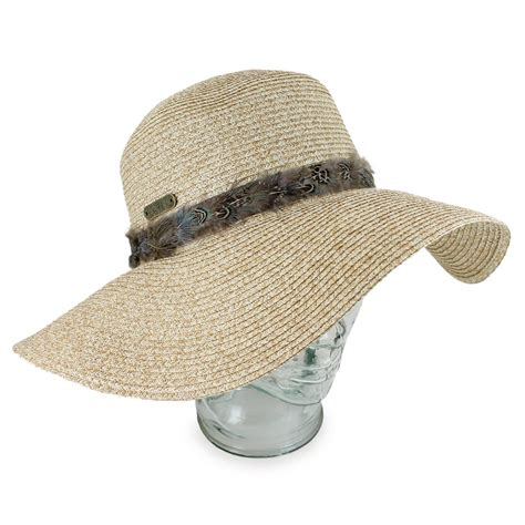 hats of the belfry essential items to pack for travelling beauty news australia