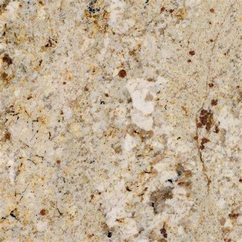 persa granite granite countertops granite slabs