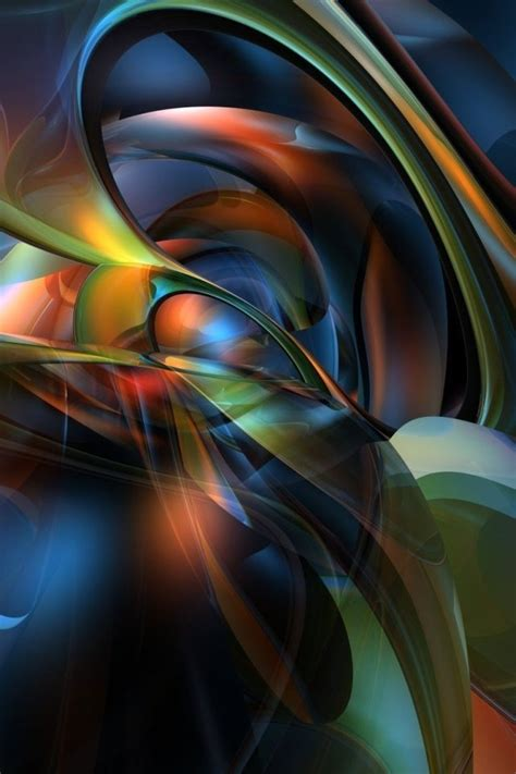 Viar Vortex Backgrounds by Rainbow Vortex Color