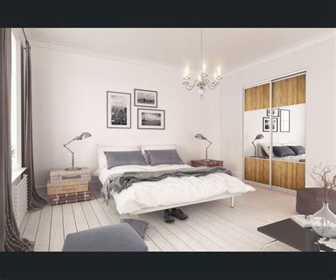 couleur pour une chambre adulte couleur pour chambre coucher adulte top dco couleur pour