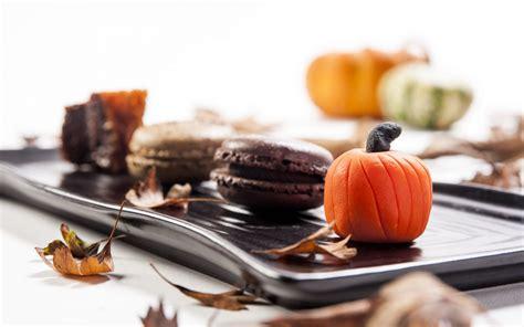 celebrate halloween  dublin   fitzwilliam hotel