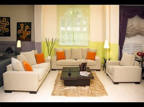 small double sofa bed design decorating ideas  living