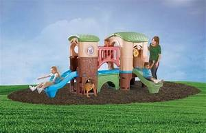 Klingel Für Spielhaus : 408 besten kindergarten bilder auf pinterest ~ Michelbontemps.com Haus und Dekorationen