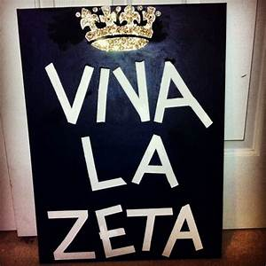 Unique zeta tau alpha ideas on sorority