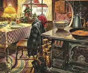 Country Breakfast 1000 Piece Jigsaw Puzzle