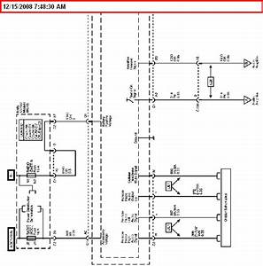Where Can I Obtain The Wiring Diagram For The Radio External Wiring For A 2003 Saturn Ion