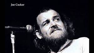 joe cocker she came in through the bathroom window youtube With she came into the bathroom window