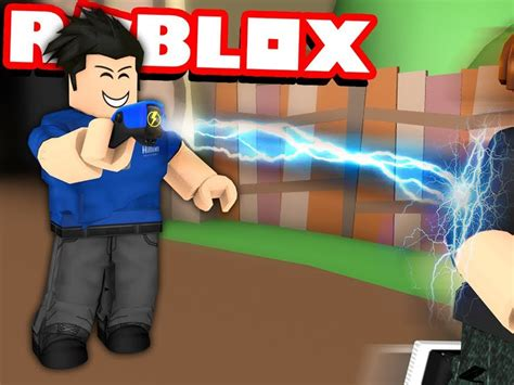 Season 4 update full guide how to level up fast roblox jailbreak click show more be sure to subscribe here Roblox Jailbreak Map Season 4 - Chat Bypass Hack For Roblox