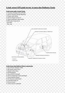 1999 Daihatsu Sirion Workshop Manual