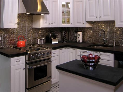 Building A Customized Kitchen Island  Hgtv