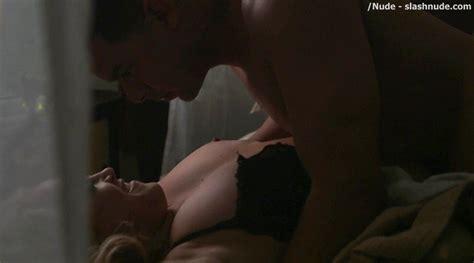 Jennifer Blanc Nude In Altered Perception Sex Scene