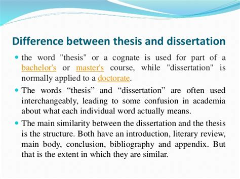 Obstacles to critical thinking problem solving steps define problem solving steps define aids awareness research paper aids awareness research paper