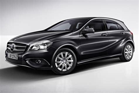 Toutes les versions de mercedes classe a neuve au maroc. Prix Mercedes Classe A 180 CDI Blue Efficiency Pack Sport + Algerie 2020 - Achat Neuf