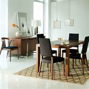 Decorate, Living, Room, And, Dining, Room, Combo