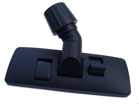brosse aspirateur universelle 270 mm reglable diam 232 tre 30