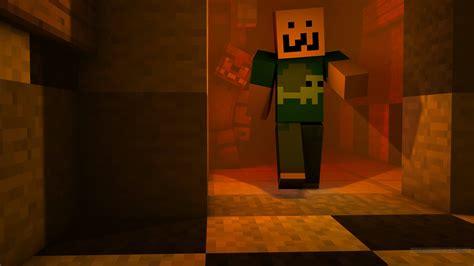 epic minecraft skins  unturned memes sdg forum
