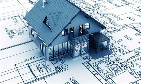 is architecture a career 7 colleges are best for pursuing your career in architecture