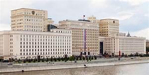 Russia: Militants Broke Aleppo Truce, Syrian Army Resumed ...
