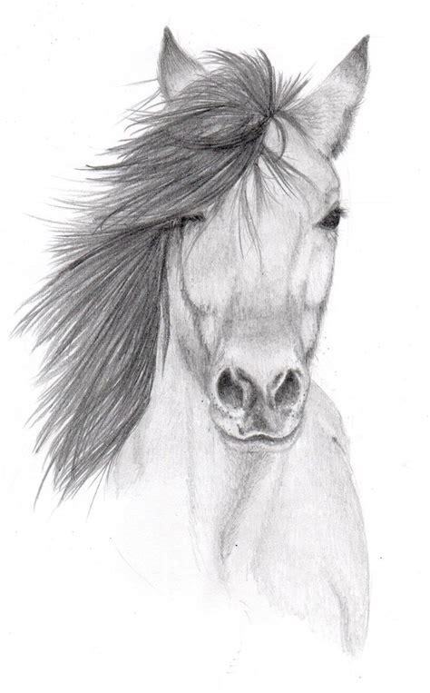 ideas  easy pencil drawings  pinterest