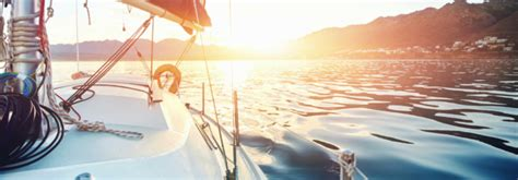 Us Bank Used Boat Loan Rates by Boat Loans In Southeast Eastex Credit Union Loans