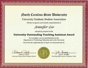 Free Certificate Templates For University Choice Image  Certificate design and template