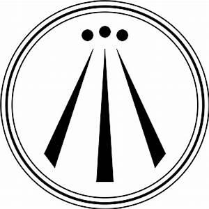 Symboles De Protection Celtique : symboles de protection celtique ~ Dode.kayakingforconservation.com Idées de Décoration