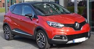 Acheter Une Voiture à Un Particulier : vendre sa voiture un garagiste sans en acheter une autre ~ Gottalentnigeria.com Avis de Voitures
