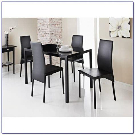 craigslist dining room table craigslist dining room chairs michigan dining room