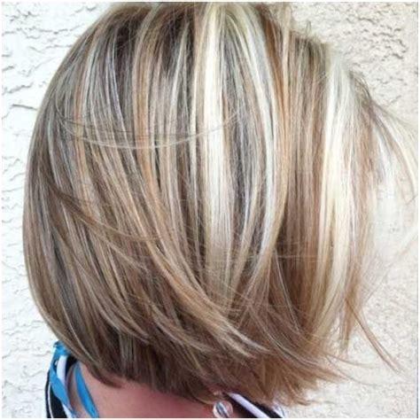 cute hairstyles  short hair popular haircuts
