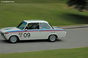 1971 Bmw 2002 Images  Photo 71