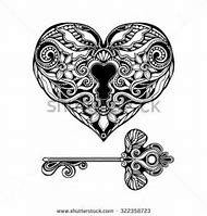 Best Key Drawing Ideas And Images On Bing Find What Youll Love