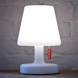 fatboy edison the petit lamp With tisch lampen