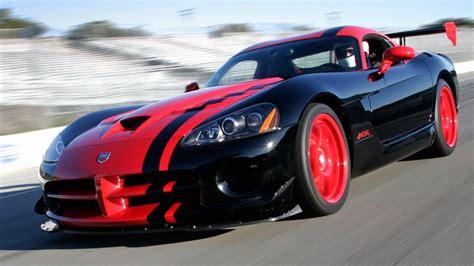 Dodge Viper Srt10 Wallpaper 1080p Free Hd Resolutions