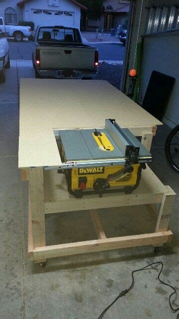 table  work bench  progress table  station