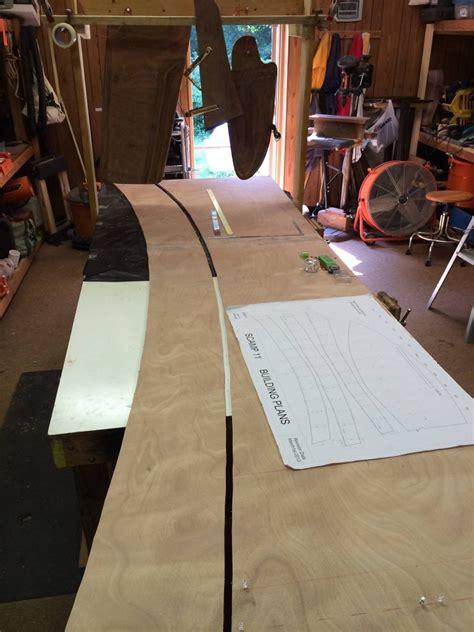 okoume plywood theplywoodcom