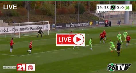 Live European Football Online | Belgium vs Denmark Free ...