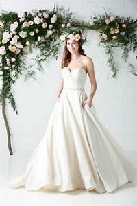 charlotte balbier wedding dresses birmingham lisa rose With wedding dresses birmingham