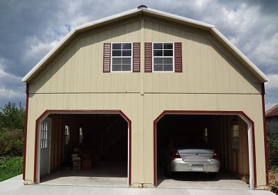 two story shed lowes sasila storage shed menards