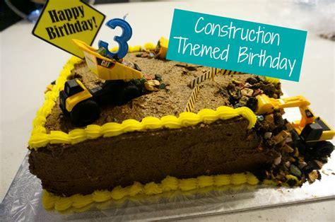 construction theme birthday diy paper fan medallion