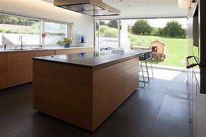 Keramik Arbeitsplatte Erfahrung : kuche arbeitsplatte keramik erfahrung ~ Watch28wear.com Haus und Dekorationen