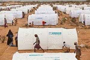 Kenya Moves to Shut Down the World's Largest Refugee Camp ...