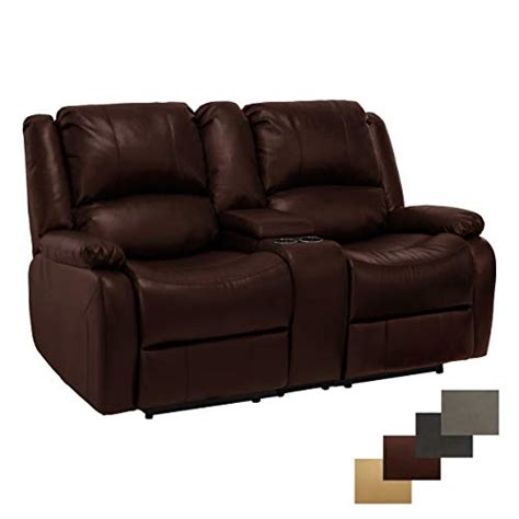 rv reclining loveseat cer and rv furniture