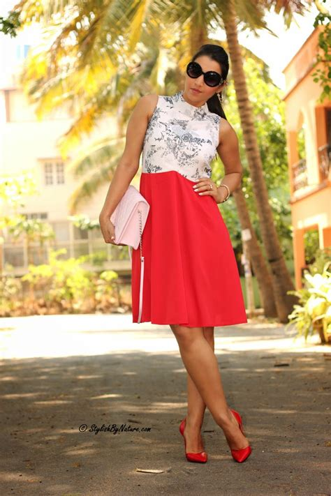fashion   wear crop tops midriff dress stylish